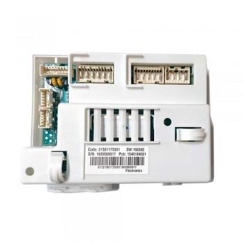 Модуль управления для стиральных машинок Ariston, Hotpoint-Ariston, Indesit C00302433