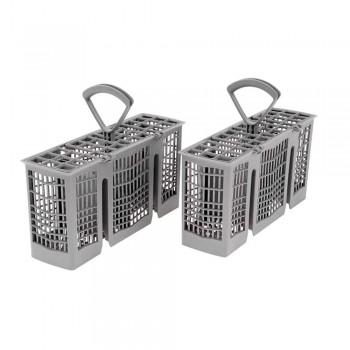 Корзина для посудомоечных машин Bosch, Siemens 00418280