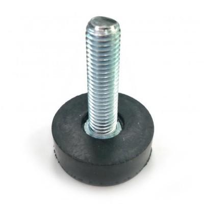 Ножка для стиральной машины D10 мм H37 мм 03AG103