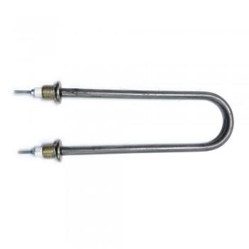 Нагревательный элемент 3150 Вт L 245 мм 07.312