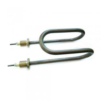Нагревательный элемент для дистиллятора 2,5 кВт 09.250