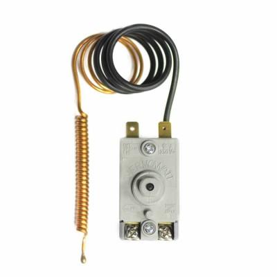 Термостат SPC-М 105°С защитный тип 100319