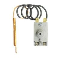 Термостат защитный SPC-М 16А, TW, 90°С, 550мм, капиллярный, 250V (WTH406UN)