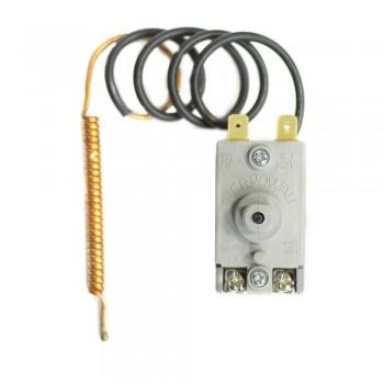 Термостат SPC-М 90°С защитный 100320