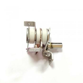 Термостат для конвектора KST-168 20-65°C 100343