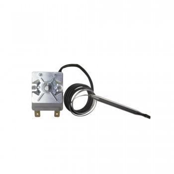 Термостат регулируемый TBR 16А, 0-40°С, 950мм, капиллярный, 250V