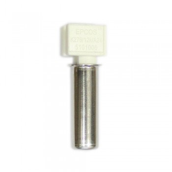 Термостат NTC для стиральной машины 100350