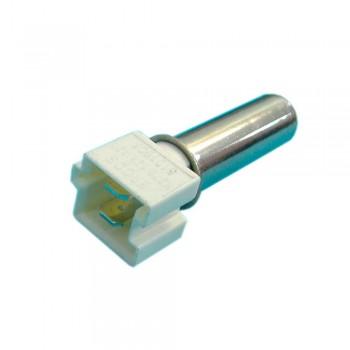 Термостат NTC для стиральных машин Ariston, Indesit 100351