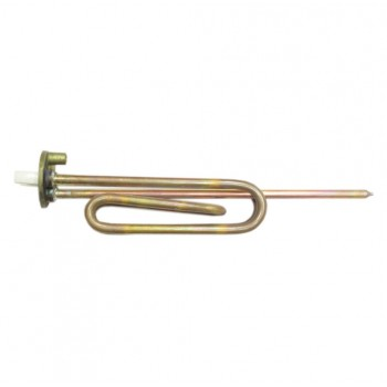 ТЭН тип RCA PA 2,0 кВт M6 для водонагревателей Аристон 10036