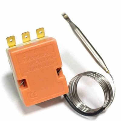 Терморегулятор для электрической духовки 50-200 градусов 100364