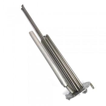 ТЭН трехфазный 3000 Вт для водонагревателей Ariston 100381