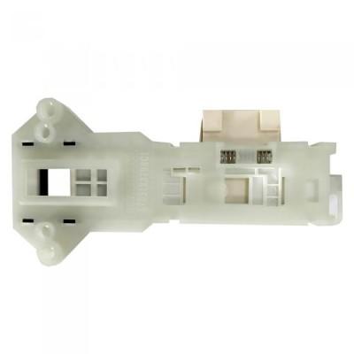 Блокировка люка для стиральных машин LG 6601EN1003D
