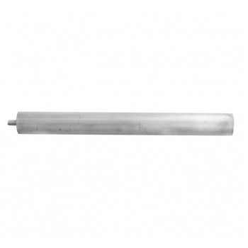 Магниевый анод 210 мм D22+10 мм M6 100407