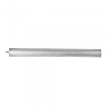 Магниевый анод 230 мм D22+10 мм M5 100408