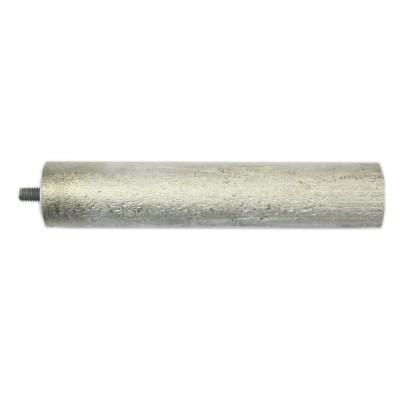 Анод магниевый 110D22+10M5
