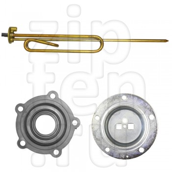 Ремкомплект RCF 450 мм 2500 Вт для водонагревателя