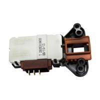 Блокировка люка, под винт, MetalFlex, 10400 (INT001AC)