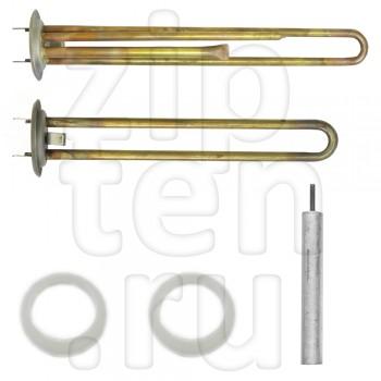 Ремкомплект медный для водонагревателей Термекс 10567