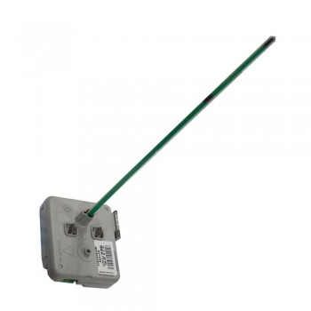 Электронный термостат TBSE для водонагревателей Аристон 65108564