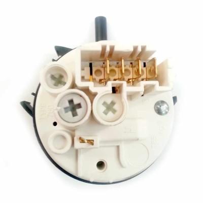 Прессостат для стиральных машин Ariston, Indesit 110328
