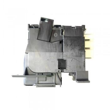 Блокировка люка стиральной машины Ariston, Indesit 111494