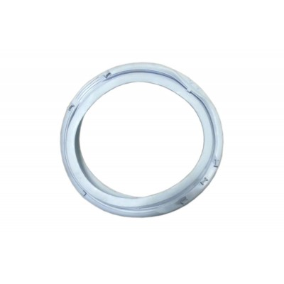 Манжета люка для стиральных машин Ariston, Indesit, Merloni, Stinol 118008