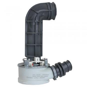 ТЭН 2040 Вт для посудомойки Whirlpool 12640