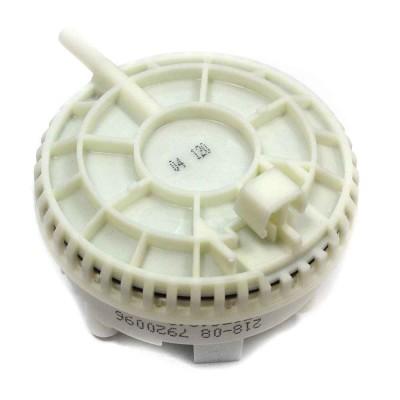 Прессостат для стиральных машин Electrolux, Zanussi 132364840
