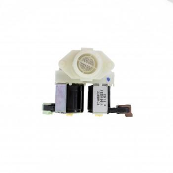КЭН (Клапан электрический наливной) 2-180 12/1 Electrolux/Zanussi, 1325186110, 132187100, 50297055001