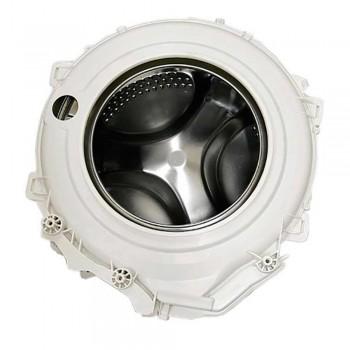Бак в сборе к стиральным машинам Ariston, Indesit C00145034