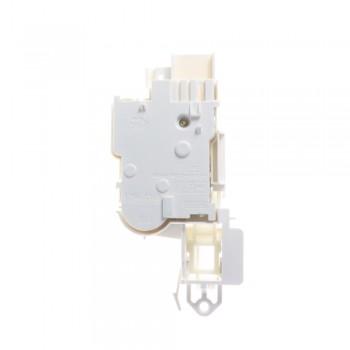 Блокировка люка стиральной машины AEG, Electrolux, Zanussi 1461174045