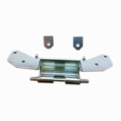 Петля люка к стиральной машине Bosch Balay T8223