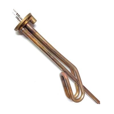 Нагревательный элемент RCF-OR 1,5 кВт М5 к водонагревателям Ariston 180069