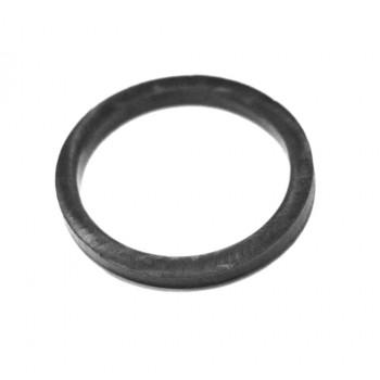 Кольцо уплотнительное, RCF, RCA, Ø45мм, квадратный профиль