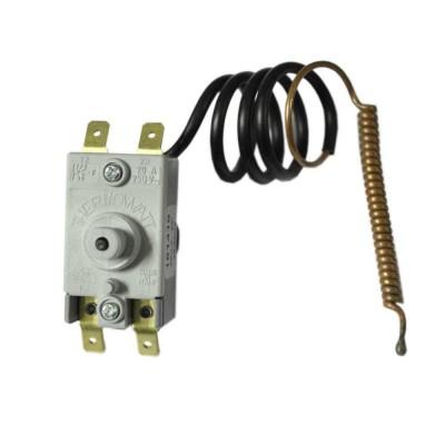 Термостат защитный SPC-F 20А TW, 95°С, 530мм, капиллярный, 250V
