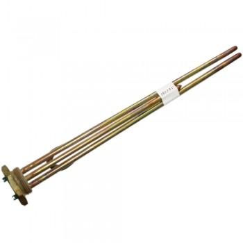 Нагревательный элемент RCT 4000 Вт для водонагревателей Ariston, Real 182235_