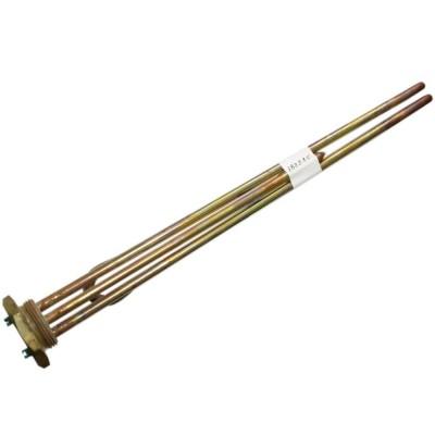 ТЭН тип RCT 4000 Вт к водонагревателям Аристон, Реал 182235