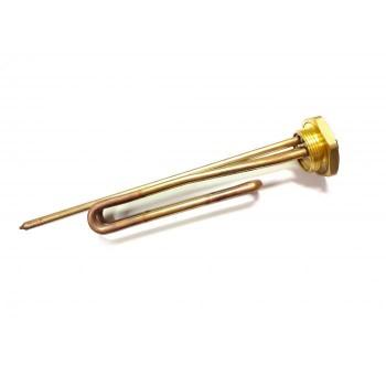Нагревательный элемент RCT TW PA 2,5 кВт M6 под анод 182259_