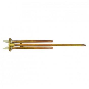 Нагревательный элемент RCF TW PA 2000 Вт M6 184281_