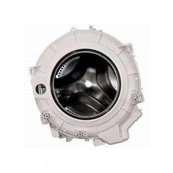 Бак для стиральных машин Ariston, Indesit С00194233