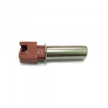 Термостат NTC для стиральной машины Ariston, Indesit 20010100