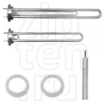Ремкомплект Silver для водонагревателей Термекс 20567S