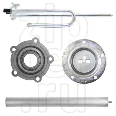 Ремкомплект Silver для водонагревателей Термекс ER/ES 20851F