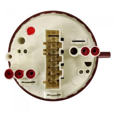 Прессостат для стиральных машин Gorenje 234499