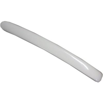 Ручка нижняя 1704 для холодильников Атлант 26591070