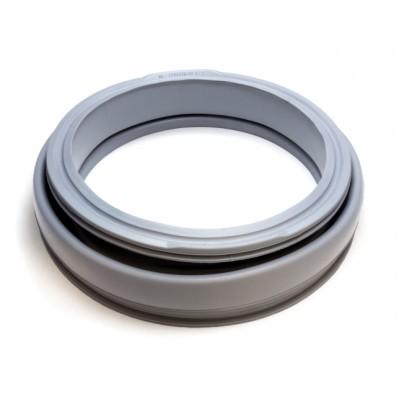 Уплотнительная манжета для стиральной машины Beko 2704030100