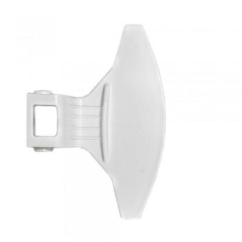 Ручка люка для стиральных машин Beko 28131701 (DHL000AC)