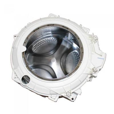 Бак для стиральных машин Ariston, Indesit С00282747