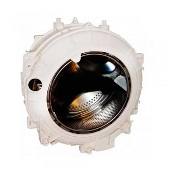Бак в сборе для стиральных машин Ariston, Indesit С00287242