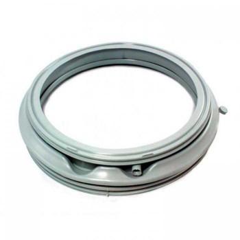 Манжета для стиральной машины Beko 29055702 (GSK015AC)